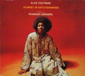 Alice Coltrane (1970) Journey In Satchidananda.jpg.jpg