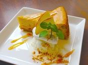 アップルキャラメルチーズ.jpg