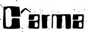 c^arma-logo.jpg