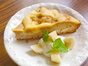 レモンとクリームチーズのトルテ.jpg